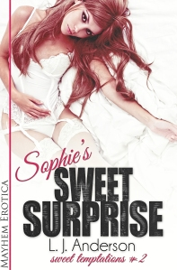 SophiesSurprise2nd